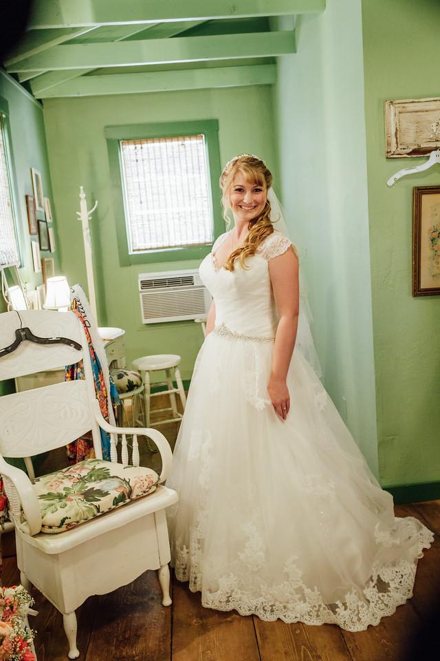 Hardi Wedding-1048