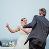 LITTLE WEDDING (616 of 661)Canon EOS 5D Mark III