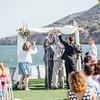 LITTLE WEDDING (199 of 661)Canon EOS 6D