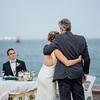 LITTLE WEDDING (618 of 661)Canon EOS 5D Mark III