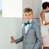 LITTLE WEDDING (187 of 661)NIKON D800