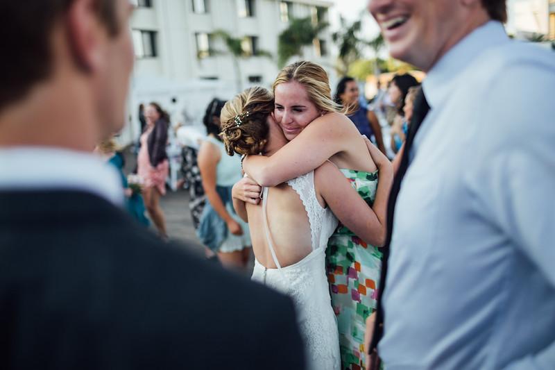 LITTLE WEDDING (538 of 661)Canon EOS 6D