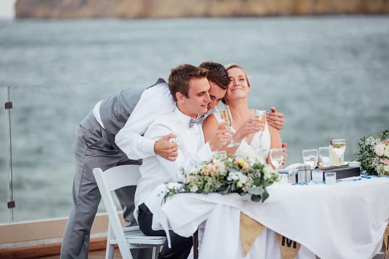 LITTLE WEDDING (578 of 661)Canon EOS 5D Mark III