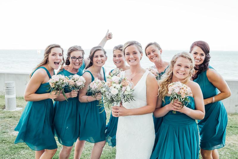 LITTLE WEDDING (161 of 661)Canon EOS 6D