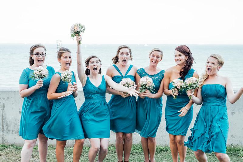 LITTLE WEDDING (155 of 661)NIKON D800