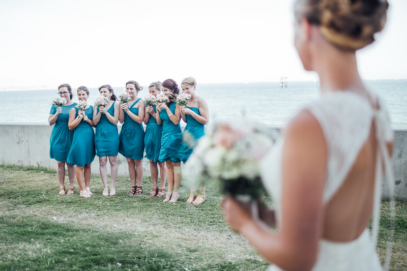 LITTLE WEDDING (154 of 661)Canon EOS 6D