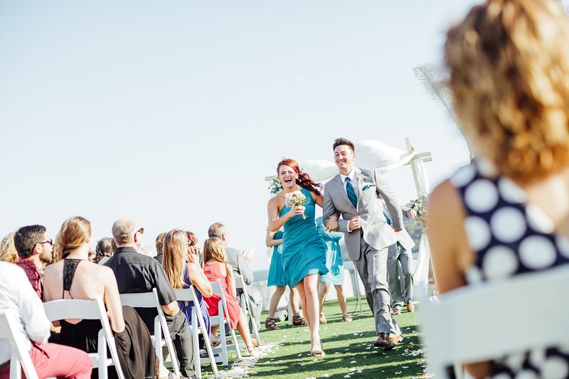LITTLE WEDDING (351 of 661)Canon EOS 5D Mark III