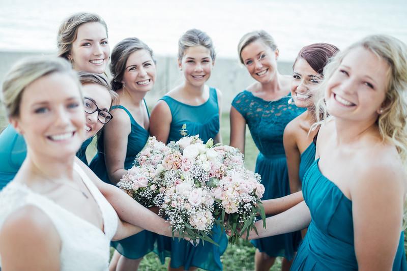 LITTLE WEDDING (173 of 661)Canon EOS 6D
