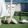 LITTLE WEDDING (191 of 661)Canon EOS 6D