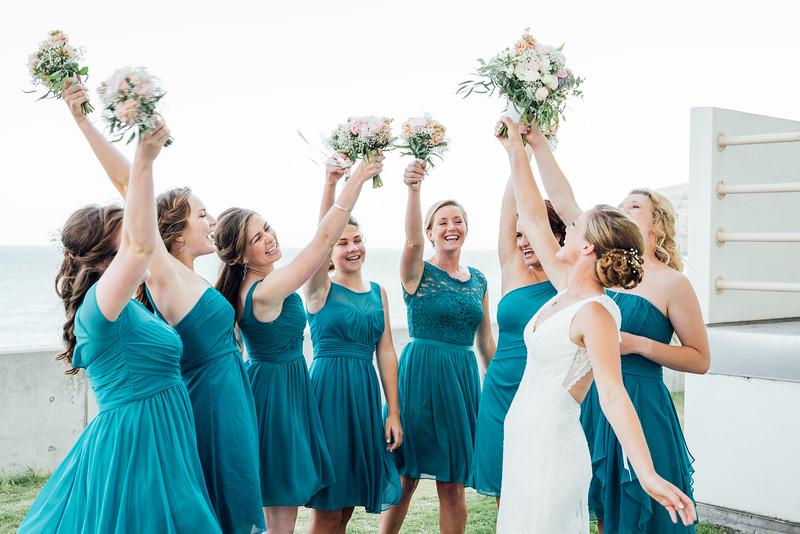 LITTLE WEDDING (6 of 21)NIKON D800