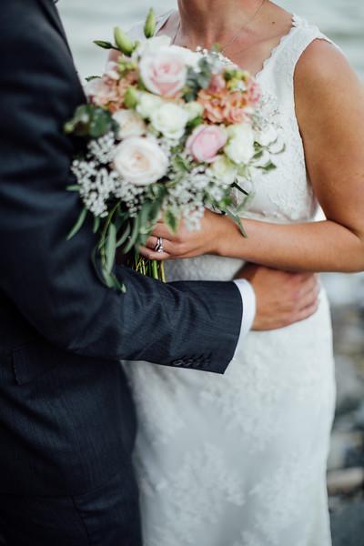 LITTLE WEDDING (457 of 661)Canon EOS 5D Mark III