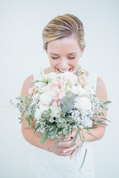 LITTLE WEDDING (143 of 661)Canon EOS 6D