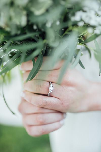 LITTLE WEDDING (171 of 661)Canon EOS 6D