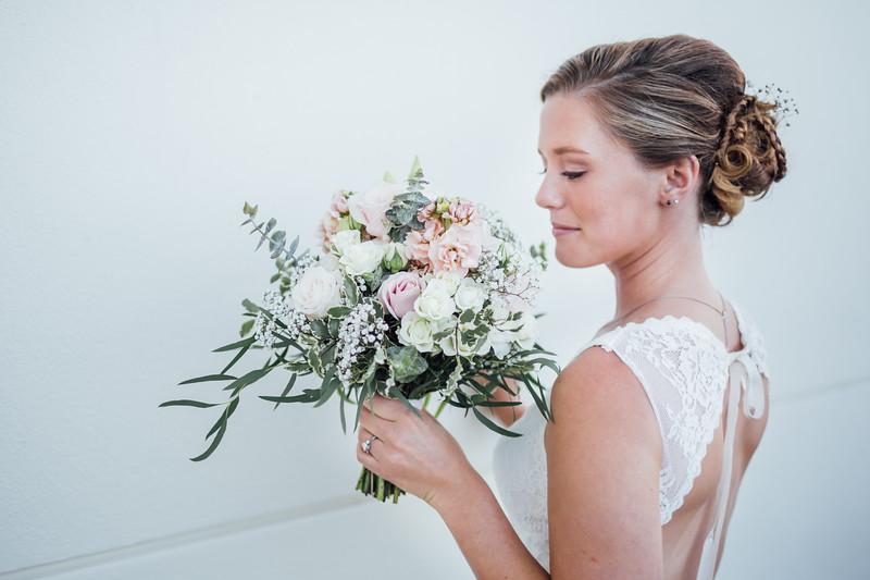 LITTLE WEDDING (149 of 661)Canon EOS 6D