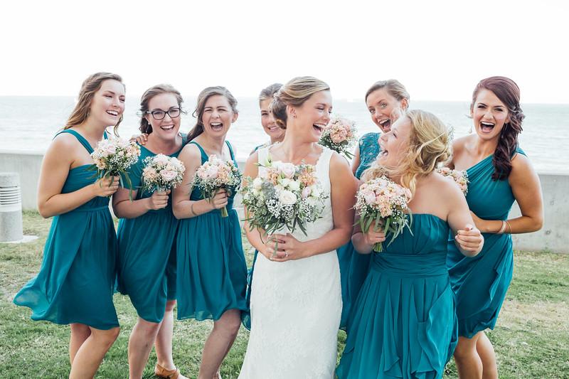 LITTLE WEDDING (163 of 661)Canon EOS 6D