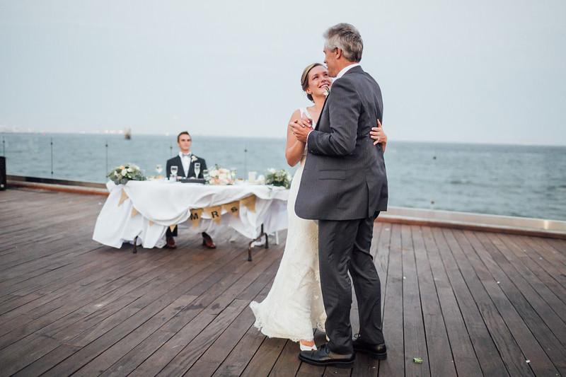 LITTLE WEDDING (611 of 661)Canon EOS 6D