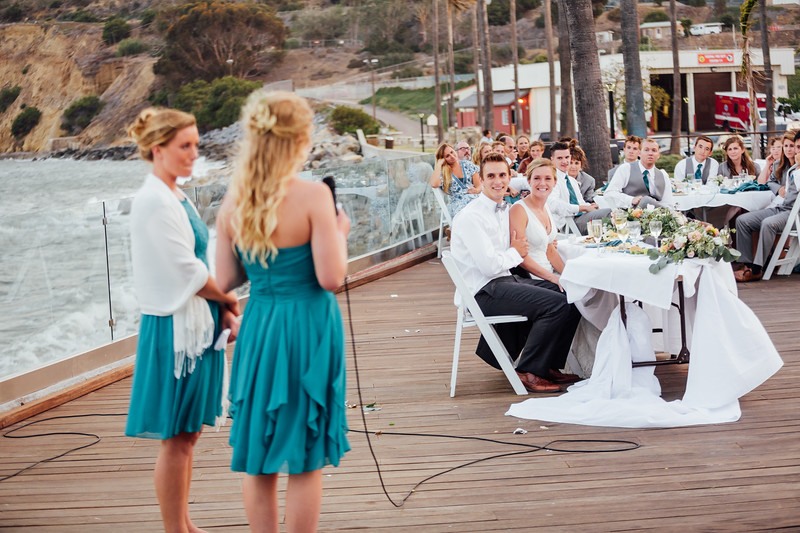 LITTLE WEDDING (580 of 661)Canon EOS 5D Mark III