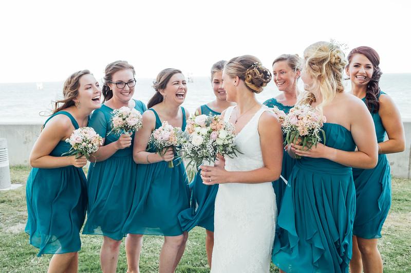 LITTLE WEDDING (165 of 661)Canon EOS 6D