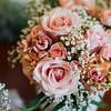 LITTLE WEDDING (8 of 661)NIKON D800