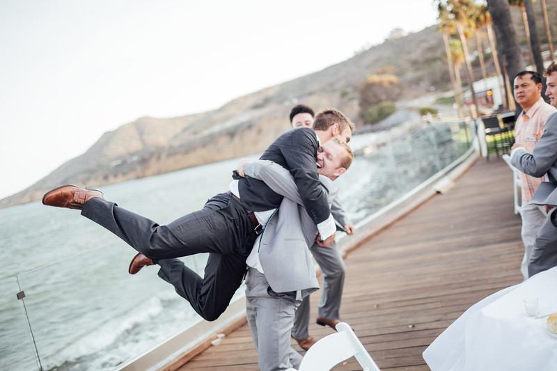 LITTLE WEDDING (539 of 661)Canon EOS 6D