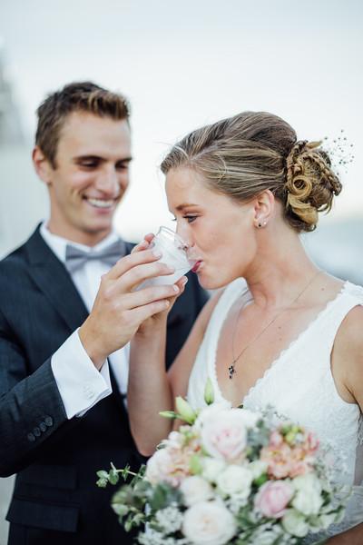 LITTLE WEDDING (448 of 661)Canon EOS 5D Mark III