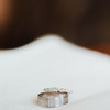 LITTLE WEDDING (14 of 661)Canon EOS 6D