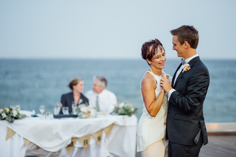 LITTLE WEDDING (621 of 661)Canon EOS 5D Mark III