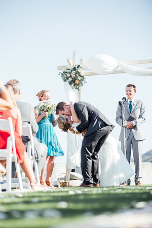 LITTLE WEDDING (354 of 661)Canon EOS 6D
