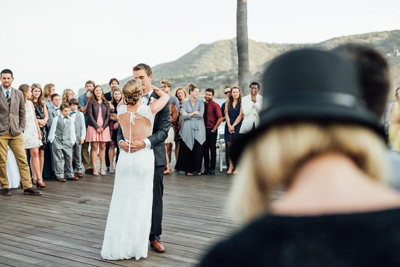 LITTLE WEDDING (18 of 21)NIKON D800