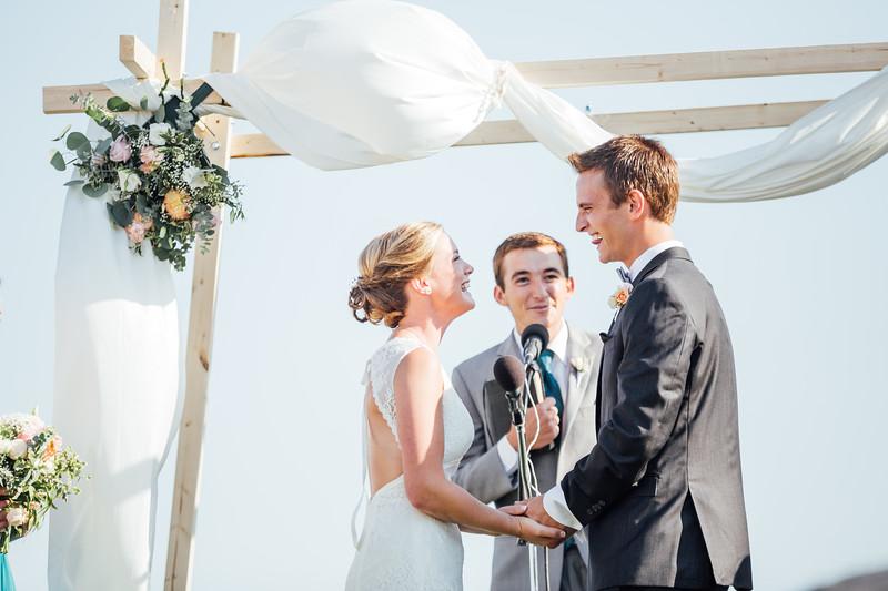 LITTLE WEDDING (340 of 661)Canon EOS 6D