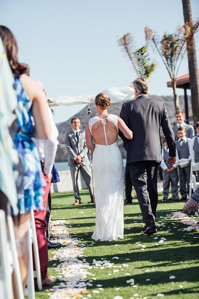 LITTLE WEDDING (239 of 661)Canon EOS 6D