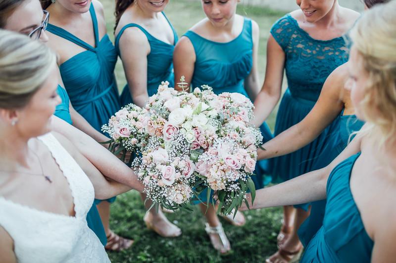 LITTLE WEDDING (174 of 661)Canon EOS 6D