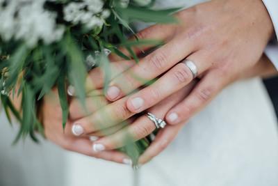LITTLE WEDDING (445 of 661)Canon EOS 5D Mark III
