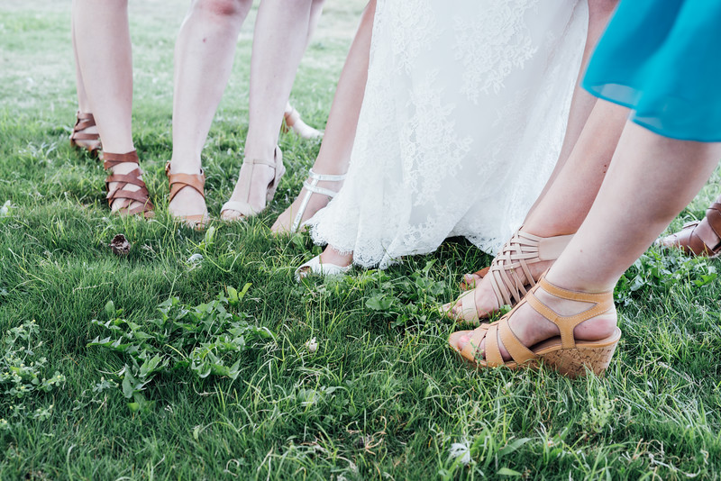 LITTLE WEDDING (167 of 661)NIKON D800
