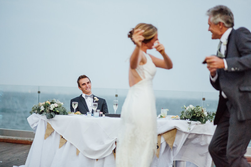 LITTLE WEDDING (614 of 661)Canon EOS 5D Mark III