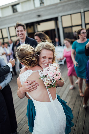 LITTLE WEDDING (553 of 661)Canon EOS 6D