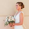 LITTLE WEDDING (198 of 661)NIKON D800