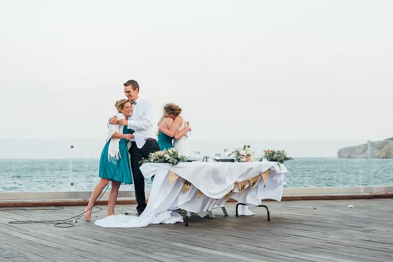 LITTLE WEDDING (585 of 661)NIKON D800