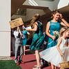 LITTLE WEDDING (194 of 661)NIKON D800