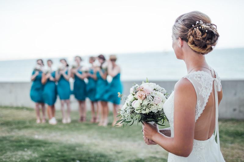 LITTLE WEDDING (153 of 661)Canon EOS 6D