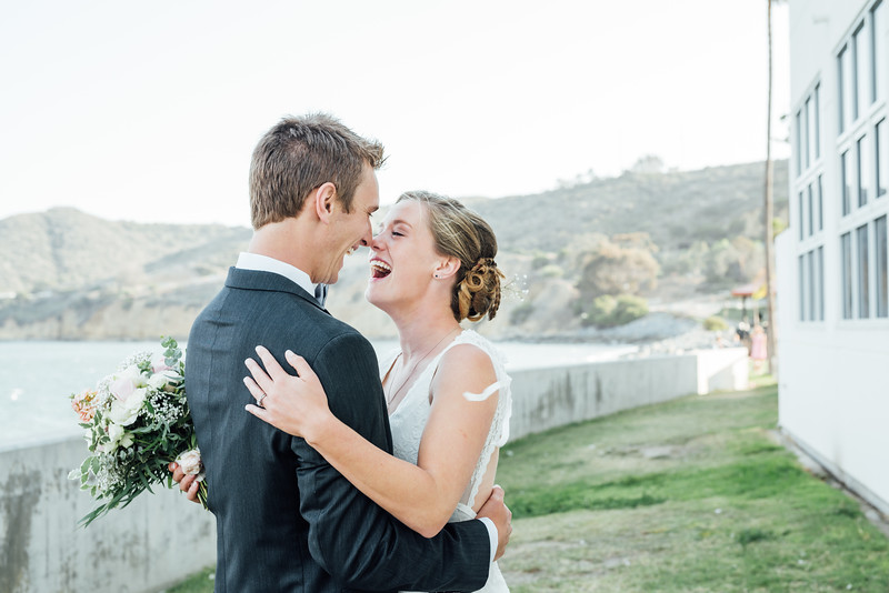 LITTLE WEDDING (432 of 661)NIKON D800