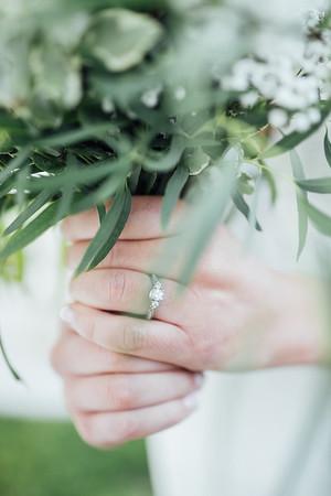 LITTLE WEDDING (172 of 661)Canon EOS 6D