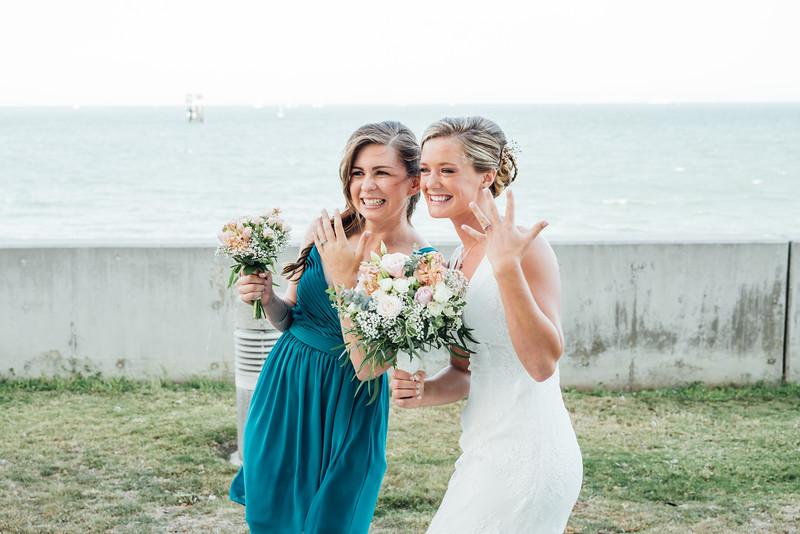LITTLE WEDDING (178 of 661)NIKON D800