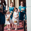LITTLE WEDDING (197 of 661)Canon EOS 6D