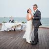 LITTLE WEDDING (610 of 661)Canon EOS 6D