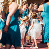 LITTLE WEDDING (196 of 661)Canon EOS 6D