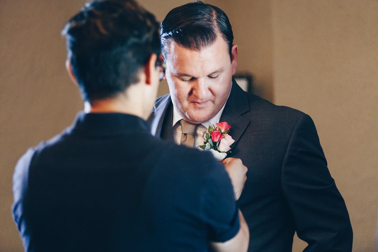 Prodan Wedding (84 of 763) Canon EOS 6D