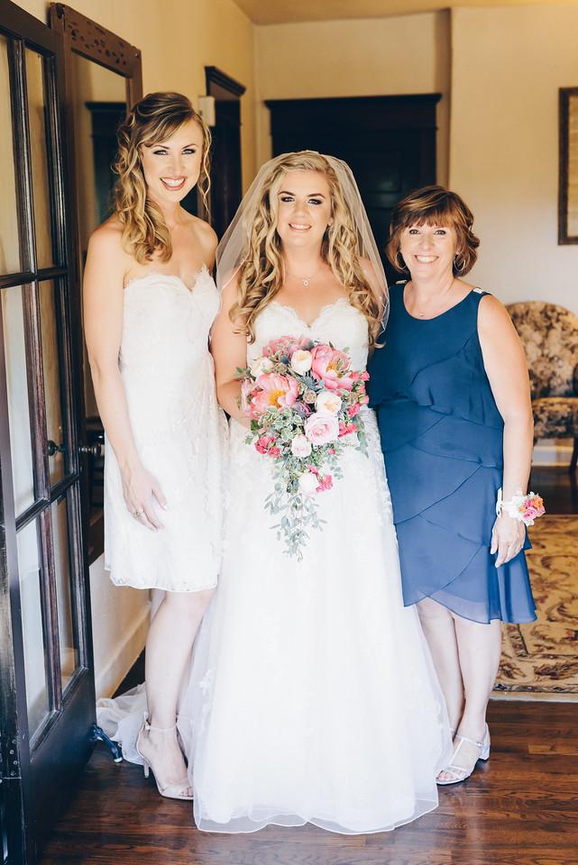 Prodan Wedding (202 of 763) NIKON D800