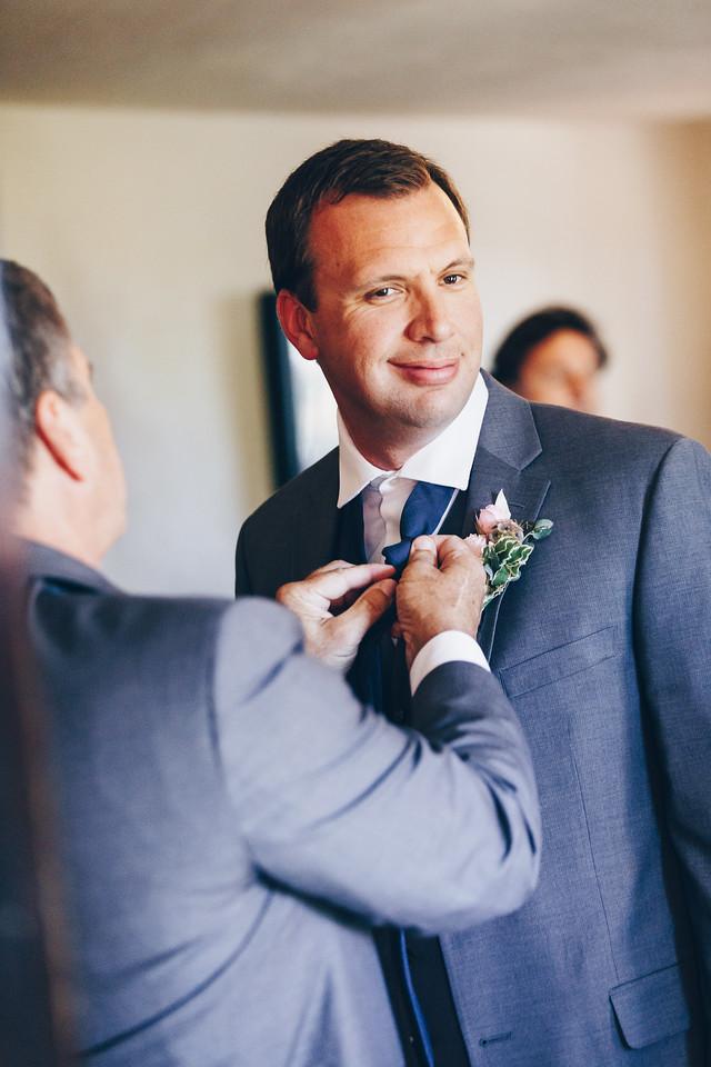 Prodan Wedding (98 of 763) Canon EOS 6D