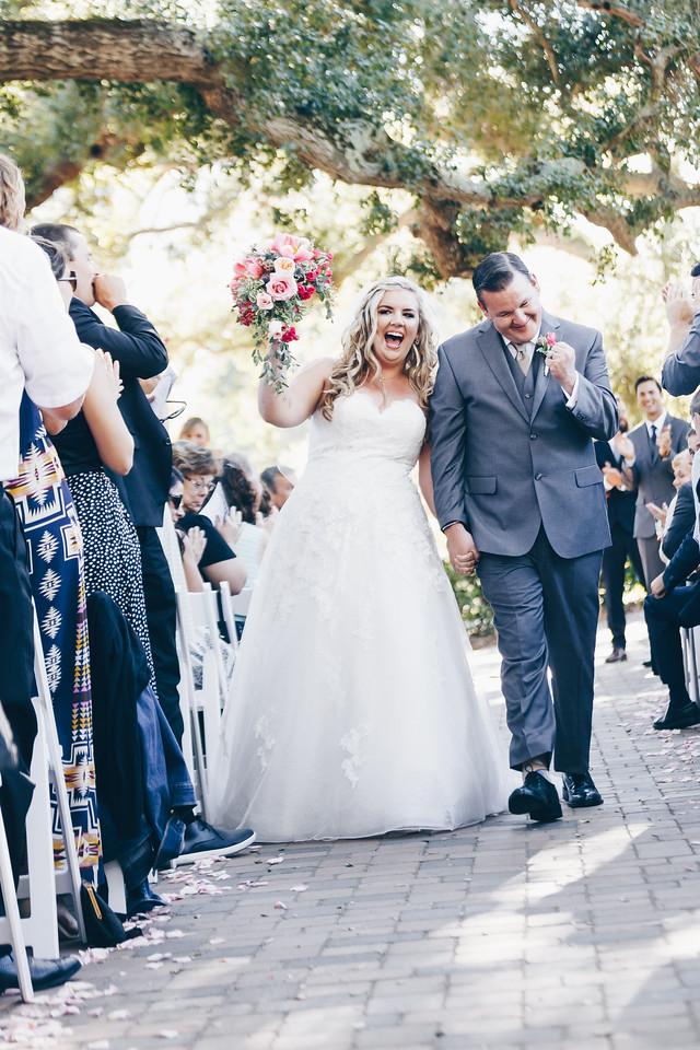 Prodan Wedding (397 of 763) Canon EOS 5D Mark III